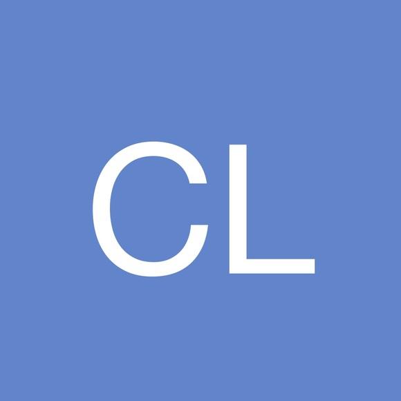 leelanders